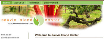 Sauvie Island Center