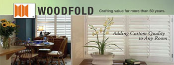 Woodfold Manufacturing
